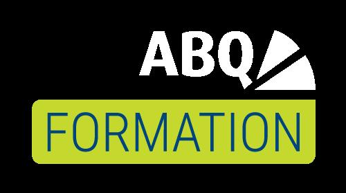 ABQ – Encan